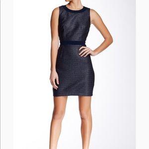 Trina Turk Foxe Dress 10